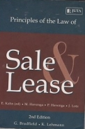 law-of-sale-and-leas-001